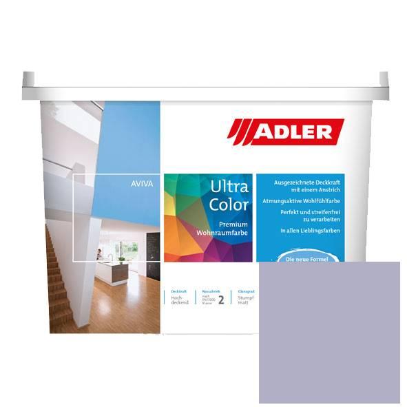 Premium wall paint Aviva Ultra-Color Amethyst C12-052-4