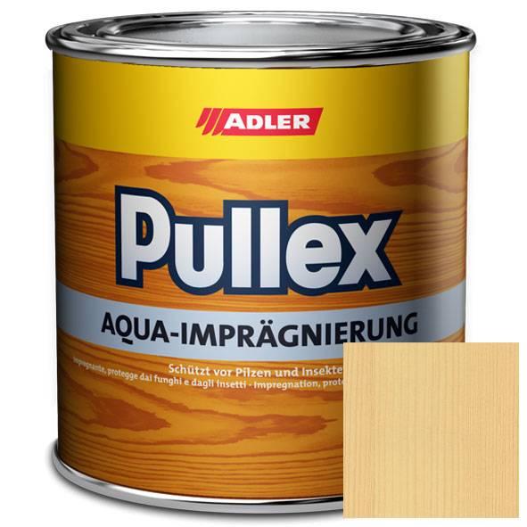 Pullex Aqua-Imprägnierung Farblos (bezbarvý)