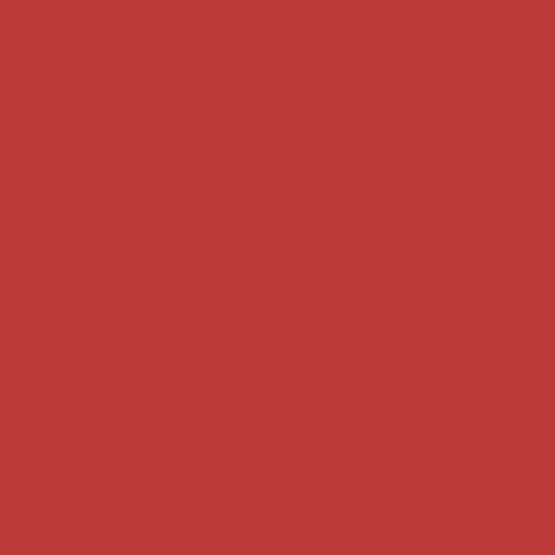 RAL 3020 - dopravní červená