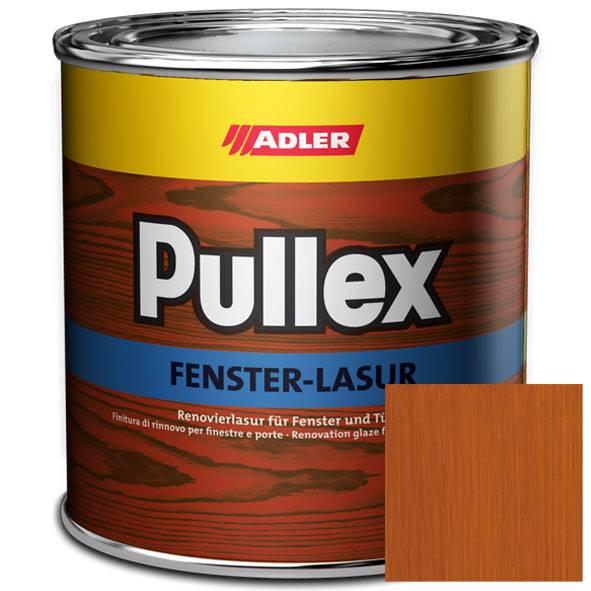Pullex Fenster-Lasur Kiefer (borovice)