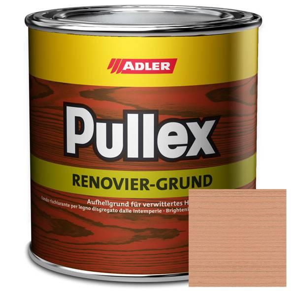 Pullex Renovier-Grund Beige (béžový)