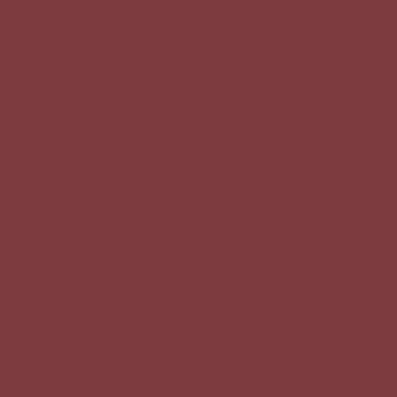 RAL 3011 - červenohnědá