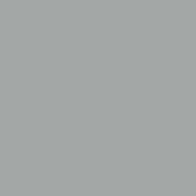 RAL 9006 - bílý hliník