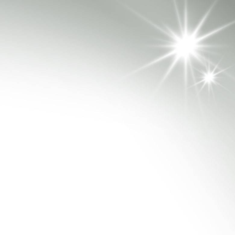 ADLER Allwetterlack - lodní lak