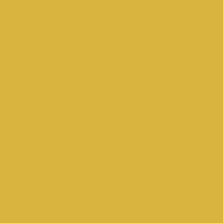 RAL 1012 Zitronengelb