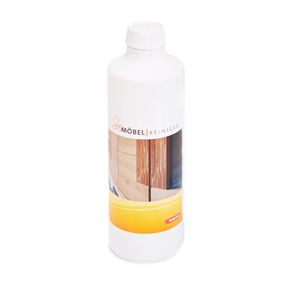 ADLER Clean-Furniture cleanser - 500 ml