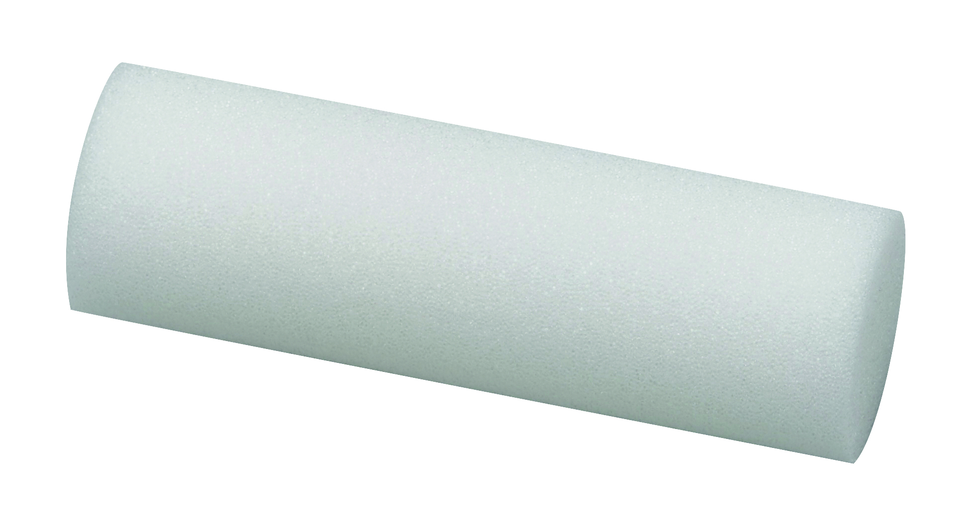 Professional foam paint roller 100mm