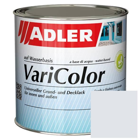 Acrylic varnish ADLER Varicolor Silberpfeil C12 056/7