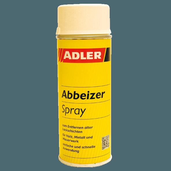 Abbeizer Spray - odstraňovač nátěrů 400 ml