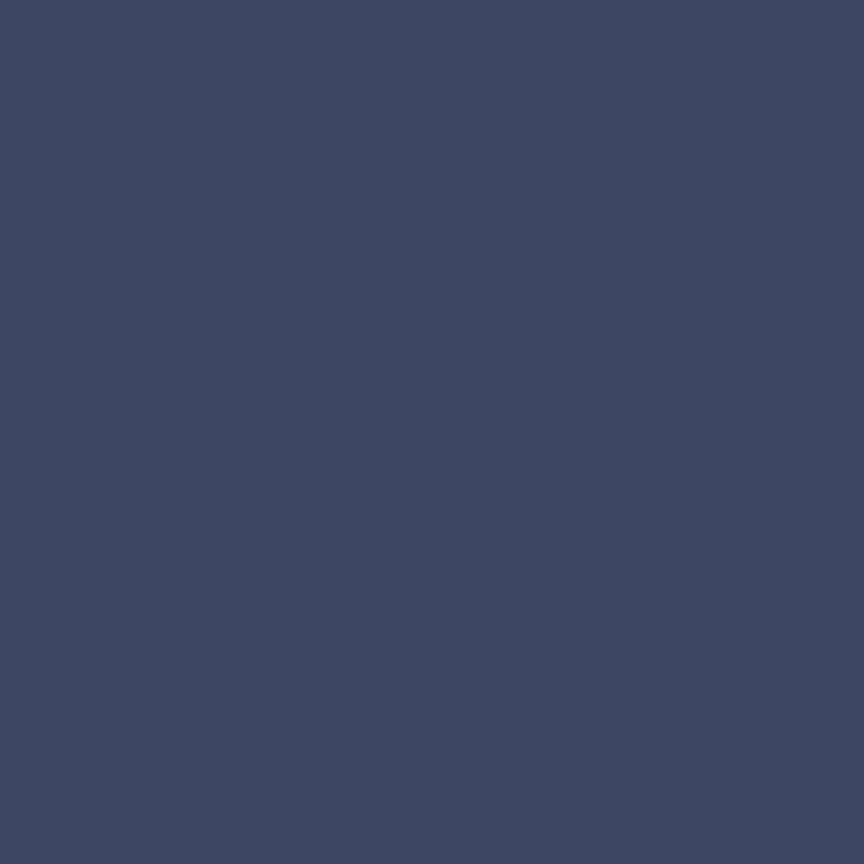 RAL 5013 Kobaltblau