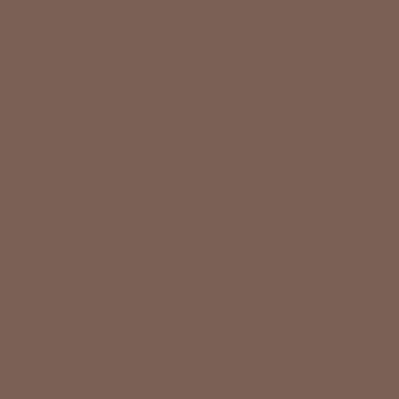 RAL 8025 - světle hnědá