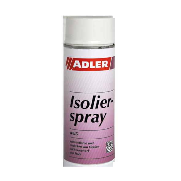 ADLER Insulation spray, 400ml