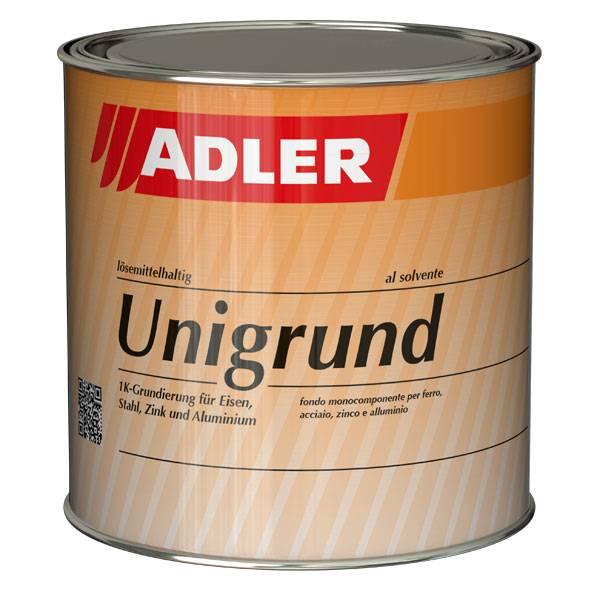 Unigrund LM