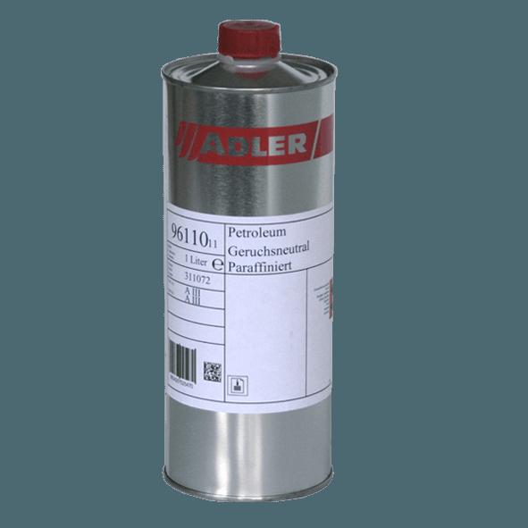 Petroleum, liquid fuel and detergent