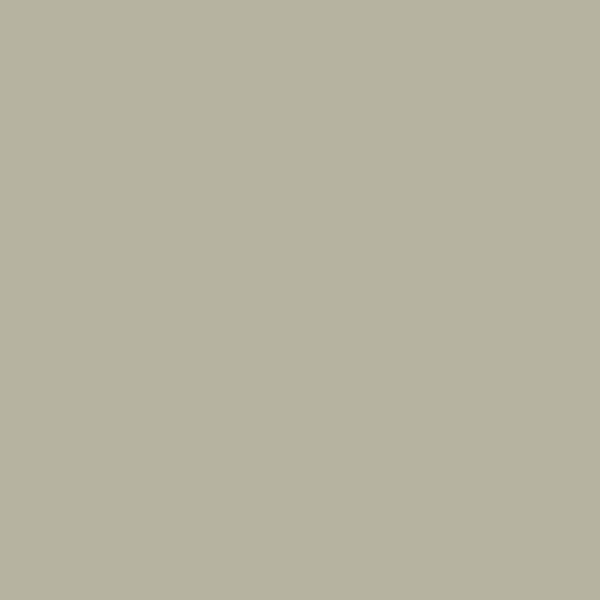 RAL 7032 - štěrková šedá