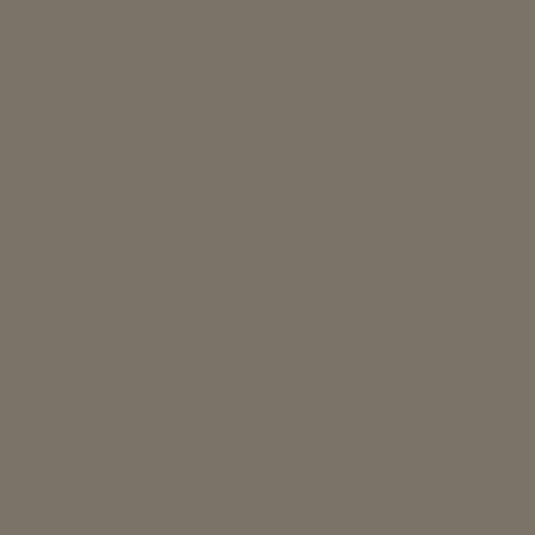 RAL 7006 - béžovošedá