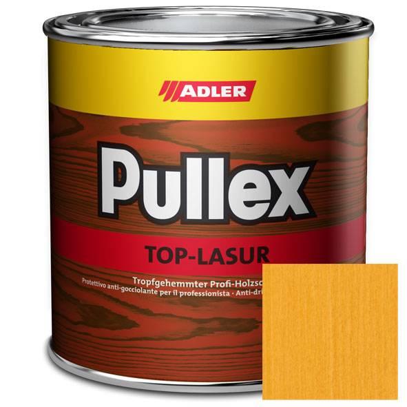 Pullex Top-Lasur Weide - vrba