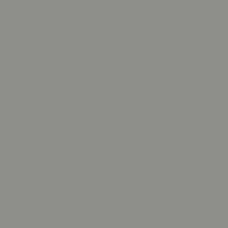 RAL 9007 - šedý hliník