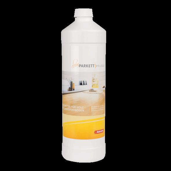 Clean-Parquet care - 1l