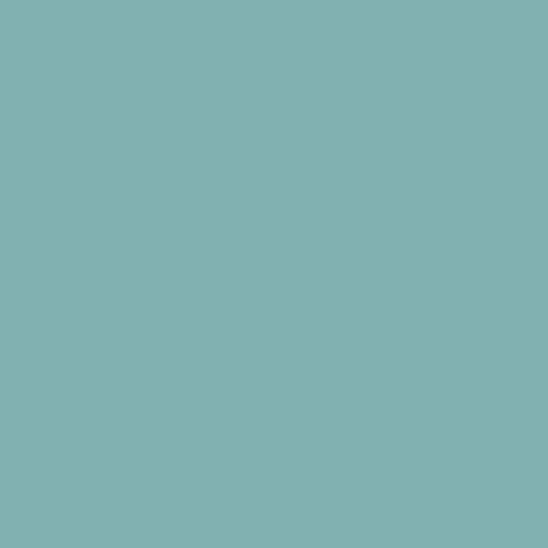 RAL 6034 Pastelltürkis