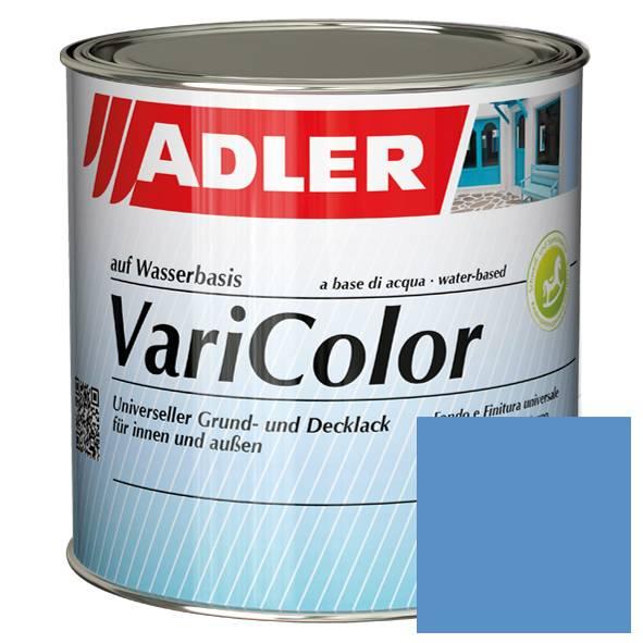 Acrylic varnishADLER Varicolor Apollo C12 056/1