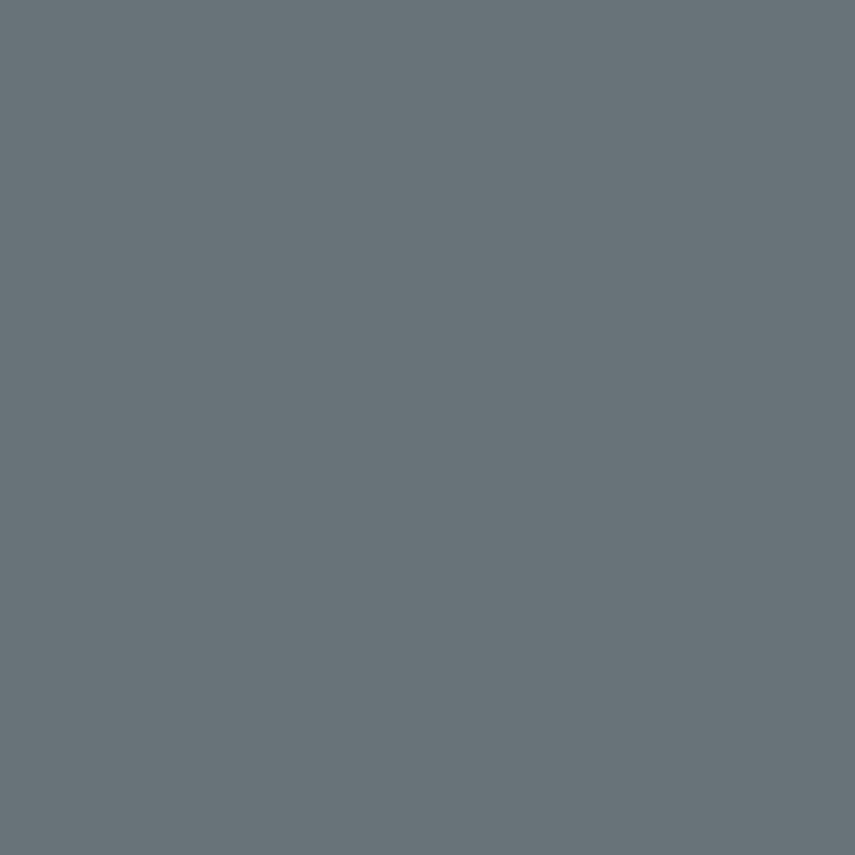 RAL 7031 - šedomodrá