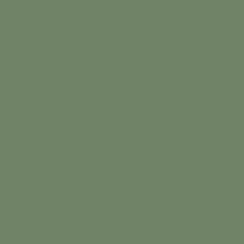 RAL 6011 - rezedová zelená